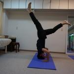 体操エクササイズ